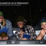 san martino 2015 predazzo fuochi e sfilata by elvis52 150x150 San Martin 2015 a Predazzo   Foto e Video
