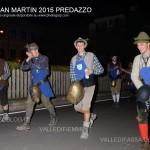 san martino 2015 predazzo fuochi e sfilata by elvis54 150x150 San Martin 2015 a Predazzo   Foto e Video