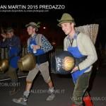 san martino 2015 predazzo fuochi e sfilata by elvis55 150x150 San Martin 2015 a Predazzo   Foto e Video