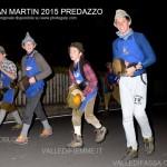 san martino 2015 predazzo fuochi e sfilata by elvis58 150x150 San Martin 2015 a Predazzo   Foto e Video