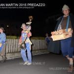 san martino 2015 predazzo fuochi e sfilata by elvis59 150x150 San Martin 2015 a Predazzo   Foto e Video
