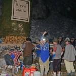 san martino 2015 predazzo fuochi e sfilata by elvis6 150x150 San Martin 2015 a Predazzo   Foto e Video