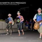 san martino 2015 predazzo fuochi e sfilata by elvis60 150x150 San Martin 2015 a Predazzo   Foto e Video