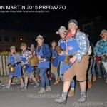 san martino 2015 predazzo fuochi e sfilata by elvis62 150x150 San Martin 2015 a Predazzo   Foto e Video