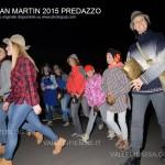 san martino 2015 predazzo fuochi e sfilata by elvis64 150x150 San Martin 2015 a Predazzo   Foto e Video
