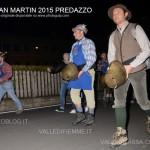 san martino 2015 predazzo fuochi e sfilata by elvis65 150x150 San Martin 2015 a Predazzo   Foto e Video