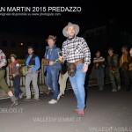 san martino 2015 predazzo fuochi e sfilata by elvis66 150x150 San Martin 2015 a Predazzo   Foto e Video