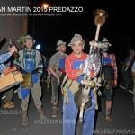san martino 2015 predazzo fuochi e sfilata by elvis68 150x150 San Martin 2015 a Predazzo   Foto e Video