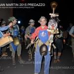 san martino 2015 predazzo fuochi e sfilata by elvis69 150x150 San Martin 2015 a Predazzo   Foto e Video