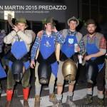san martino 2015 predazzo fuochi e sfilata by elvis70 150x150 San Martin 2015 a Predazzo   Foto e Video