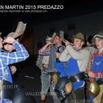 san martino 2015 predazzo fuochi e sfilata by elvis73 150x150 San Martin 2015 a Predazzo   Foto e Video