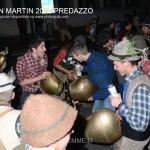 san martino 2015 predazzo fuochi e sfilata by elvis74 150x150 San Martin 2015 a Predazzo   Foto e Video