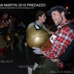 san martino 2015 predazzo fuochi e sfilata by elvis75 150x150 San Martin 2015 a Predazzo   Foto e Video
