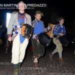 san martino 2015 predazzo fuochi e sfilata by elvis80 150x150 San Martin 2015 a Predazzo   Foto e Video