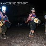 san martino 2015 predazzo fuochi e sfilata by elvis85 150x150 San Martin 2015 a Predazzo   Foto e Video