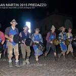 san martino 2015 predazzo fuochi e sfilata by elvis86 150x150 San Martin 2015 a Predazzo   Foto e Video