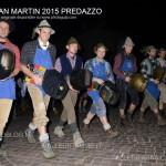 san martino 2015 predazzo fuochi e sfilata by elvis87 150x150 San Martin 2015 a Predazzo   Foto e Video