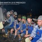 san martino 2015 predazzo fuochi e sfilata by elvis9 150x150 San Martin 2015 a Predazzo   Foto e Video