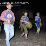 san martino 2015 predazzo fuochi e sfilata by elvis90 150x150 San Martin 2015 a Predazzo   Foto e Video