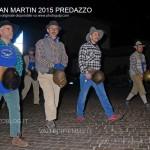 san martino 2015 predazzo fuochi e sfilata by elvis91 150x150 San Martin 2015 a Predazzo   Foto e Video