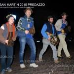 san martino 2015 predazzo fuochi e sfilata by elvis92 150x150 San Martin 2015 a Predazzo   Foto e Video