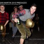 san martino 2015 predazzo fuochi e sfilata by elvis96 150x150 San Martin 2015 a Predazzo   Foto e Video