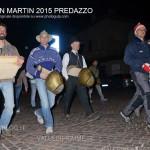 san martino 2015 predazzo fuochi e sfilata by elvis99 150x150 San Martin 2015 a Predazzo   Foto e Video