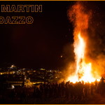 san martino predazzo 2015 150x150 Avvistamenti Ufo in Valle di Fiemme   Video