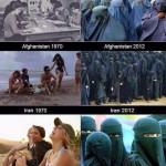 sharia1 150x150 Ecco perchè le vostre figlie avranno il velo
