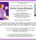 Brigadoi Maria Grazia