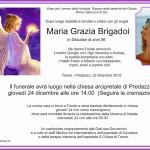 Brigadoi Maria Grazia1 150x150 Necrologio, Maria Rossi in Labò