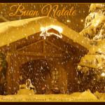 buon natale a predazzo 150x150 Avvisi Parrocchie 3 10 dicembre