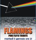concerto pink floyd parto per fiemme