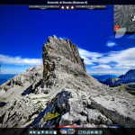 dolomiti di brenta 150x150 Viaggio nei Rifugi dell'arcipelago Dolomiti UNESCO