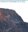 elisoccorso canzenagol lagorai busa alta 20 dic 2015 predazzoblog