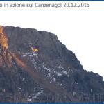 elisoccorso canzenagol lagorai busa alta 20 dic 2015 predazzoblog 150x150 Uli Emanuele, oggi il suo ultimo grande volo