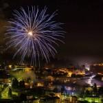 fuochi artificio trentino 150x150 Divieto fuochi dartificio e petardi in Trentino