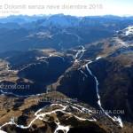 inverno senza neve sulle dolomiti foto aeree by carlo pizzini1 150x150 Scoperto il più grande ghiacciaio nel ventre delle Dolomiti