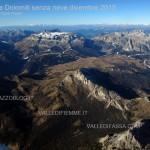 inverno senza neve sulle dolomiti foto aeree by carlo pizzini12 150x150 Quando mancava la neve   Foto aeree delle Dolomiti senza neve