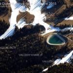 inverno senza neve sulle dolomiti foto aeree by carlo pizzini13 150x150 Quando mancava la neve   Foto aeree delle Dolomiti senza neve