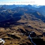 inverno senza neve sulle dolomiti foto aeree by carlo pizzini14 150x150 Quando mancava la neve   Foto aeree delle Dolomiti senza neve