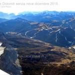 inverno senza neve sulle dolomiti foto aeree by carlo pizzini19 150x150 Quando mancava la neve   Foto aeree delle Dolomiti senza neve