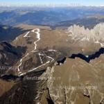 inverno senza neve sulle dolomiti foto aeree by carlo pizzini2 150x150 Quando mancava la neve   Foto aeree delle Dolomiti senza neve