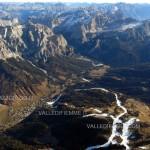 inverno senza neve sulle dolomiti foto aeree by carlo pizzini22 150x150 Quando mancava la neve   Foto aeree delle Dolomiti senza neve