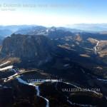 inverno senza neve sulle dolomiti foto aeree by carlo pizzini25 150x150 Quando mancava la neve   Foto aeree delle Dolomiti senza neve