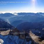 inverno senza neve sulle dolomiti foto aeree by carlo pizzini26 150x150 Quando mancava la neve   Foto aeree delle Dolomiti senza neve