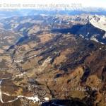 inverno senza neve sulle dolomiti foto aeree by carlo pizzini3 150x150 Quando mancava la neve   Foto aeree delle Dolomiti senza neve