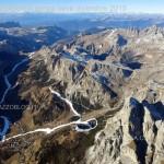 inverno senza neve sulle dolomiti foto aeree by carlo pizzini6 150x150 Quando mancava la neve   Foto aeree delle Dolomiti senza neve