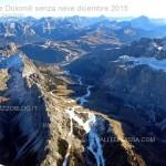 inverno senza neve sulle dolomiti foto aeree by carlo pizzini7 150x150 Quando mancava la neve   Foto aeree delle Dolomiti senza neve