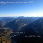 inverno senza neve sulle dolomiti foto aeree by carlo pizzini9 150x150 Quando mancava la neve   Foto aeree delle Dolomiti senza neve
